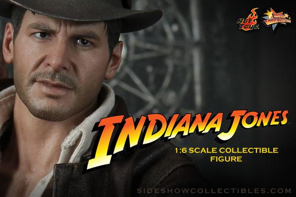 インディアナ・ジョーンズの画像 p1_27