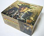 インディ・ジョーンズのフィギュアやグッズ Indiana Jones Figure Goods
